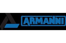 Gebruikte stapelaar Armanni