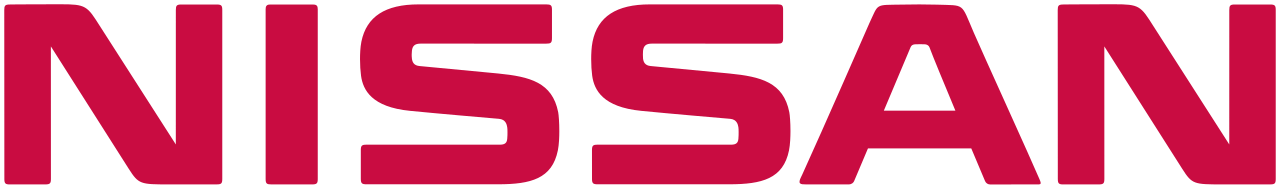 Nissan UM01L18